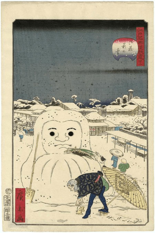 達摩日本文學翻譯